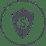 smart_safety