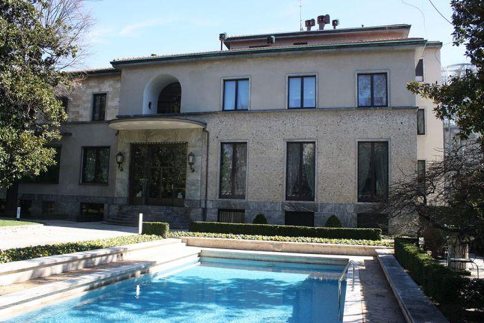 Villa_Necchi_Campiglio