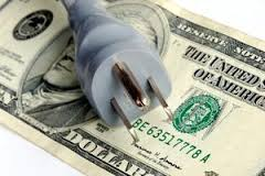 Tips to Help You Lower Your Energy Bill