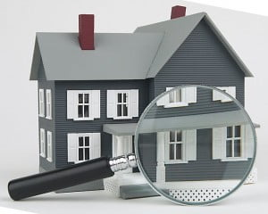 Won't Hiring a Property Management Company Decrease the Return on My Rental Property Investment?
