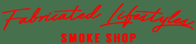 FLS Smoke Shop – Fabricated Lifestyles 510 Threads