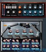 Neon и  Karlette 2 для FL Studio