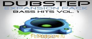Скачать - Dubstep Bass Hits Vol.1 - для FL Studio - Depositfiles