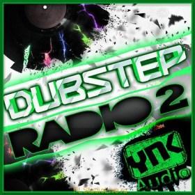 Комплект сэмплов и лупов YnK Audio - Dubstep Radio 2 для FL studio 10