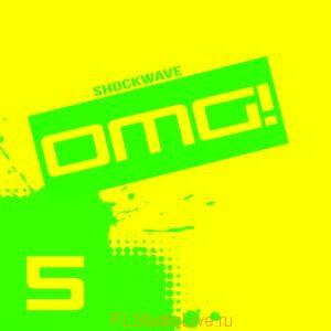 Пакет лупов Shockwave — Shockwave OMG 005 — для FL Studio