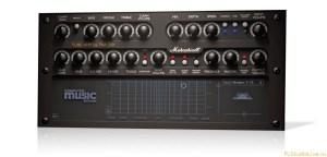 Скачать Mercuriall Audio U530 CM Edition x32 x64 VST AU AAX WIN