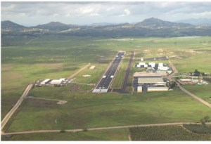 Airport & FBO Info for KRNM RAMONA RAMONA CA