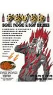 Fever Soul Food ad