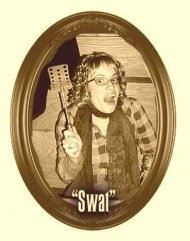 """Swat"" Carz"