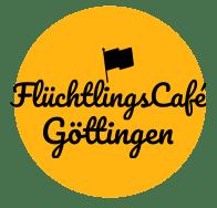 Flüchtlingscafe Göttingen