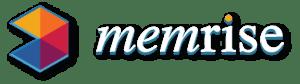 sites for instance memrise