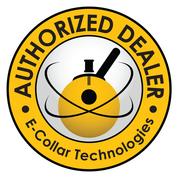 FluentDog is an authorized ECollar Technologies dealer