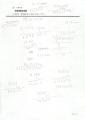 H25本試験答案構成用紙・不登法