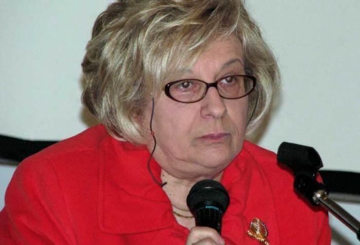 Silvia-Bottaro