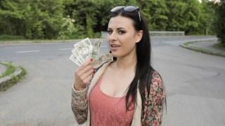 Para her yolu açar