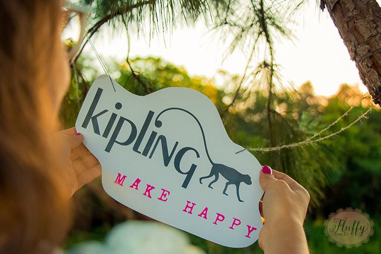 Kipling concurso