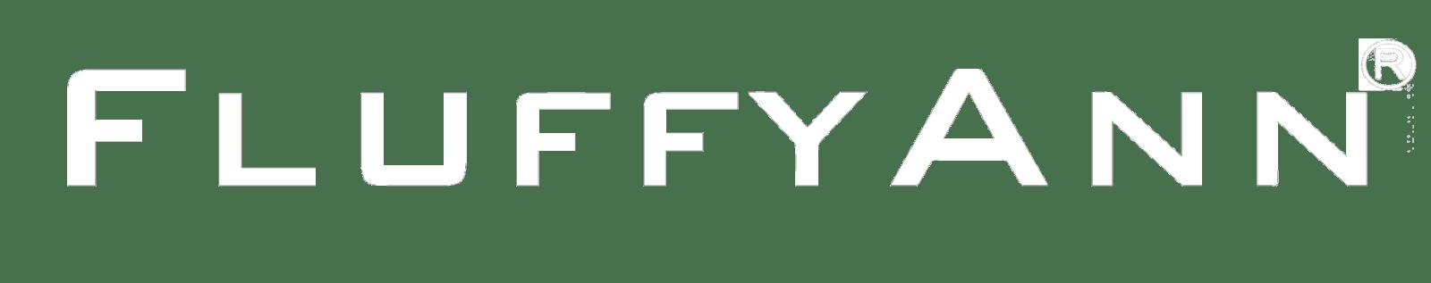 FluffyAnn