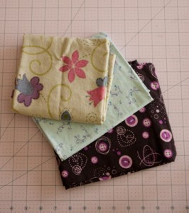 day 5 of fabric giveaway week!