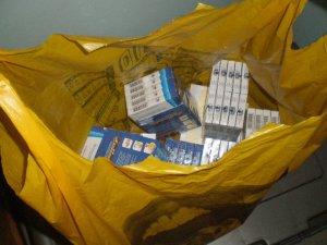 Malaria Medication in Kenya