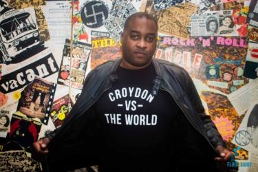 croydon-vs-world-4624