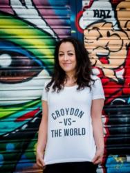 croydon-vs-world-4553