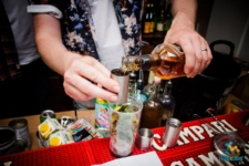 street-cocktails-A