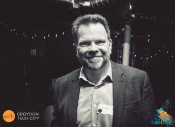 croydon tech city-feb-16-15