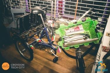 croydon tech city-feb-16-25