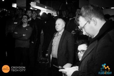 croydon tech city-feb-16-2
