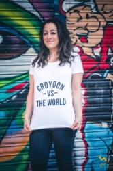 croydon-vs-world-4554