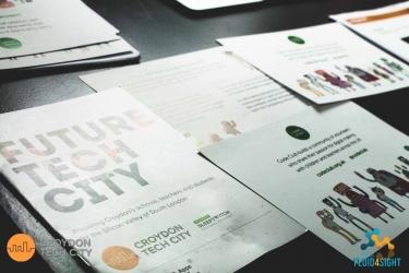 croydon tech city-feb--2