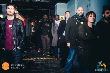 croydon tech city-feb-16-7