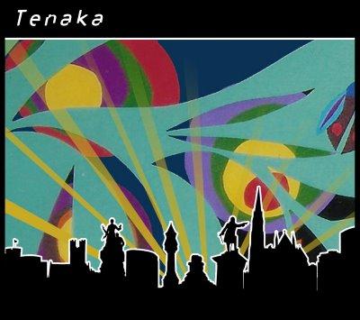 tenaka