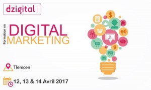 Dzigital Digital Marketing