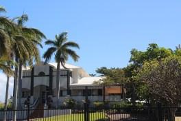 Jezzine House 2