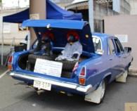 Car 66 0