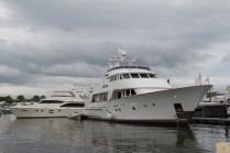 Boat Show b5