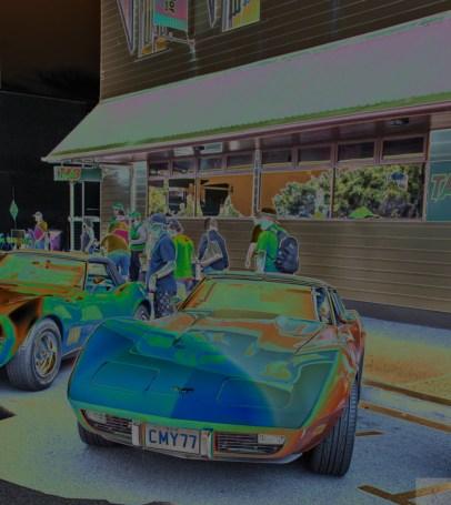 car-show-10