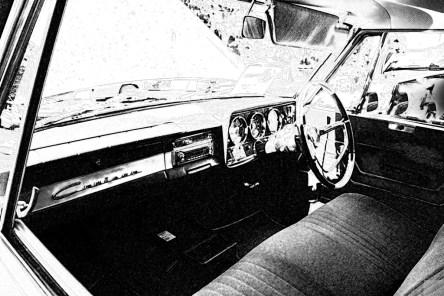 car-show-19