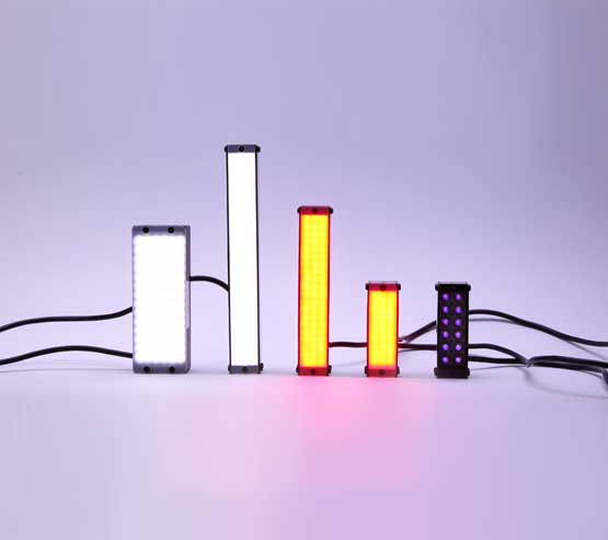 Barlight