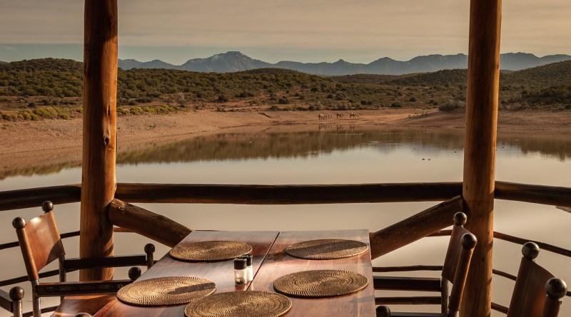 Séjourner en Namibie : 3 idées d'hébergement à privilégier dans le pays