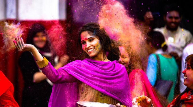 Escapade en Inde : top 3 des choses insolites les plus incontournables