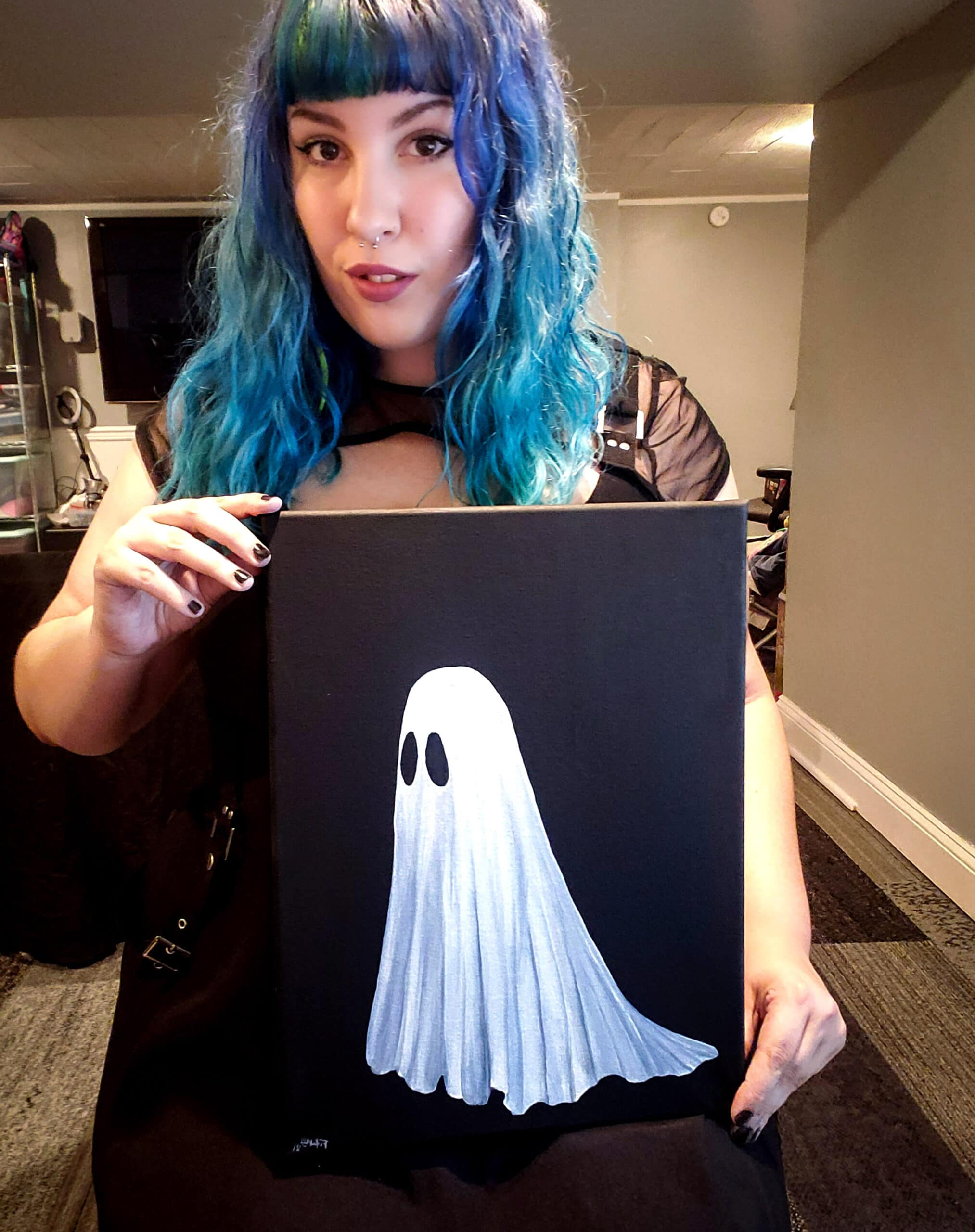 ghostbluesfluke2
