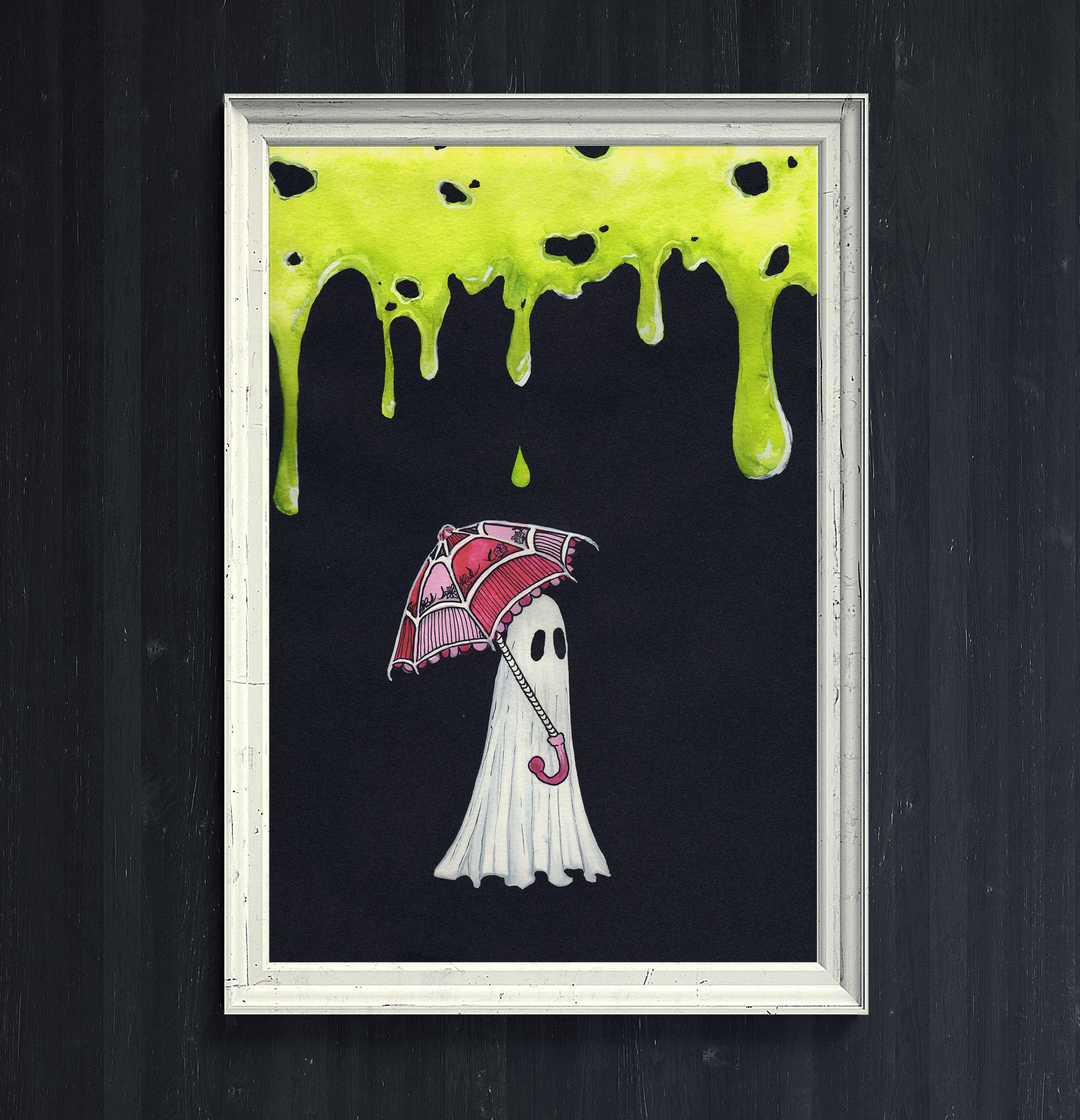 ghostslimeiiframe