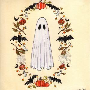 halloweenghost2