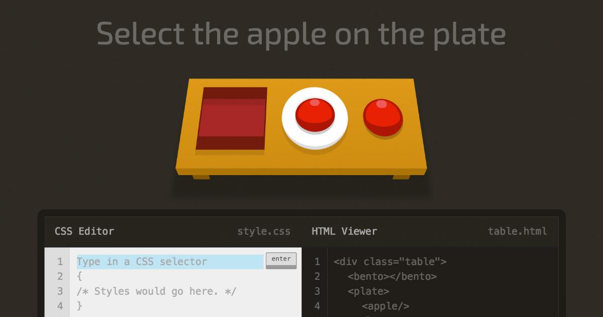 Hasil gambar untuk CSS Diner