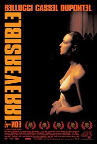 irreversible_poster.jpg
