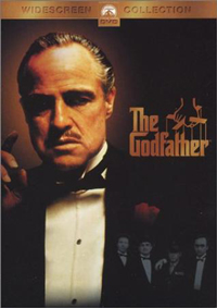 the_godfather_poster.jpg