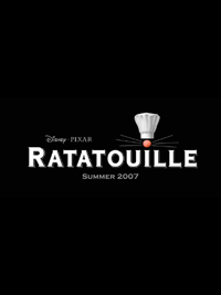 ratatouille_poster.jpg