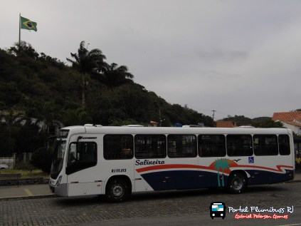 1-P1270507